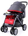 婴儿车品牌排行榜九:宝宝好婴儿车品牌