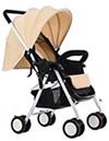 婴儿车品牌排行榜九:world baby我的贝比婴儿车品牌